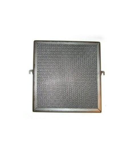 Filtre antigraisse de four Gaggenau 00498709 - 498709