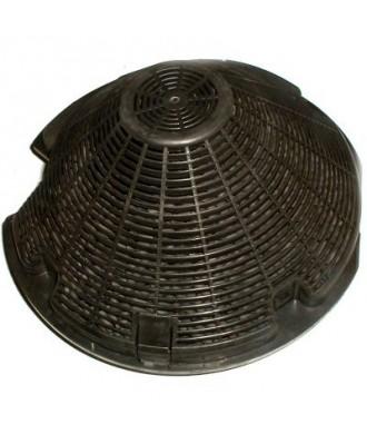 Filtre charbon d'origine Roblin