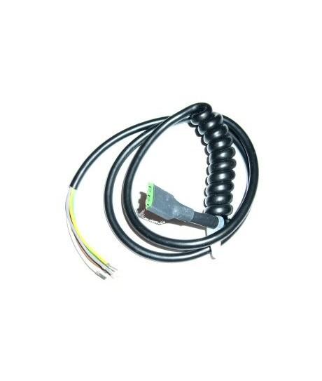 cable tiroir ah240 gaggenau