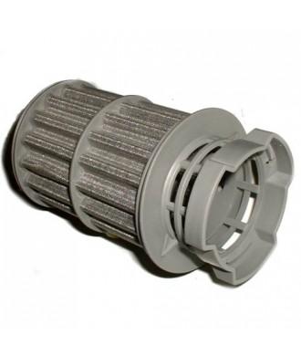 Micro filtre lave vaisselle